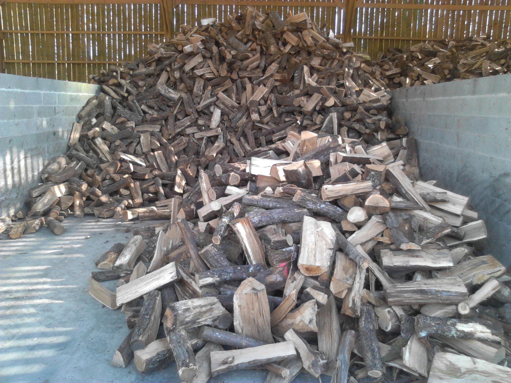 Accueil eflp bois de chauffage 72 41 # Fournisseur De Bois De Chauffage